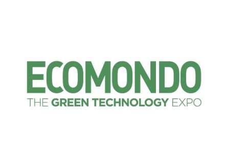 Ecomondo 2020 Albo Nazionale Gestori Ambientali